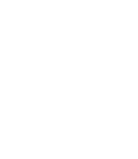 GCI Green Creative Inabe 新しいふるさと