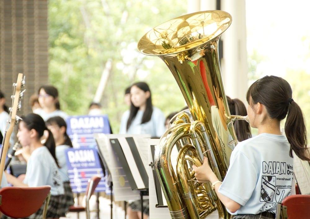 大安中吹奏楽1.jpg