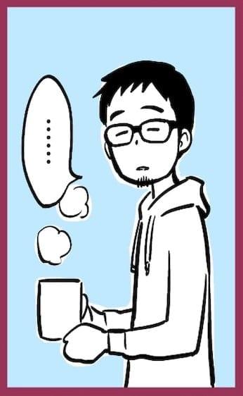 松井さん9