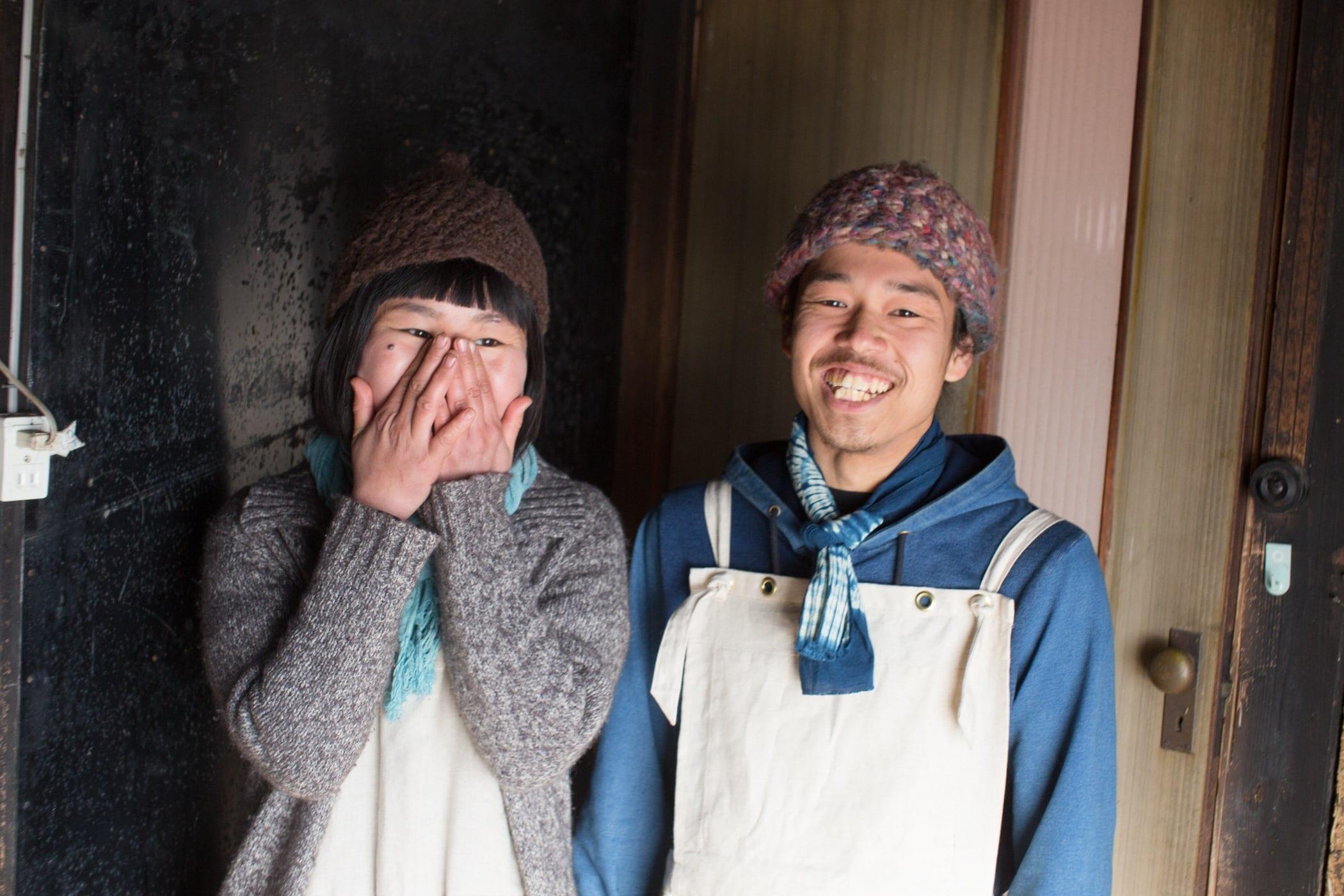 太田夫妻5