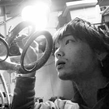 柴田さんプロフィール写真.jpg
