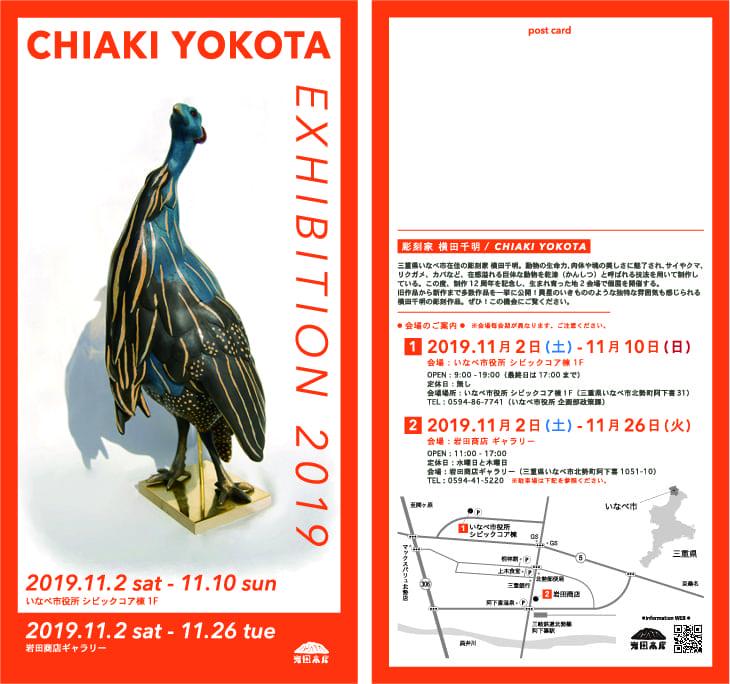 chiakiyokotaDM11_CS4.jpg